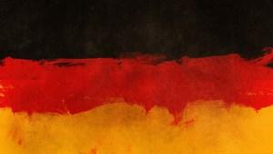 Nyelvi teszt németből: meg tudjátok oldani ezt a feladatot?