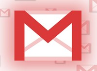 Remek új funkciót kapott a Gmail, de nem örülhet neki mindenki