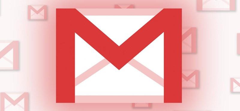 Mostantól időzítve is lehet e-mailt küldeni a Gmailben – mutatjuk, hogyan