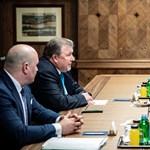 Amerikai think tank: Putyin trójai falova Európában az Orbánék által támogatott orosz bank
