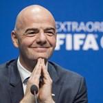 Mikor lesz már rend a korrupció hálójában vergődő FIFA háza táján?