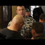 Így hekkelték meg kopaszok az MSZP népszavazását – videó