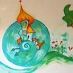 Közösségi finanszírozás: elindult a magyar Kickstarter