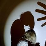 Ceglédi: Gyerekverési tippek Liptai Claudiától