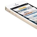 Lassan nem lesz több új iPhone-tulajdonos?