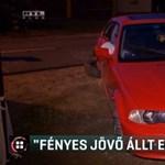 Ittas sofőr vezethette az autót, amelyben az Újpest fiatal focistája elhunyt