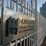 Titok, mennyiért lett csendben az államé a Hungexpo, de nagy fejlesztést ígérnek