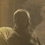 Az 1860-as évek szellemfotósának rejtélyes módszerét máig nem sikerült megfejteni