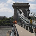 Dugódíjat vagy hídpénzt fizetne szívesebben?