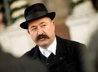 A Mi Hazánk Mozgalom egy vőfélyt indít a győri polgármester választáson