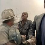 Döbbenetes képsorok: új videó jelent meg a szeptember 11-i terrortámadásokról