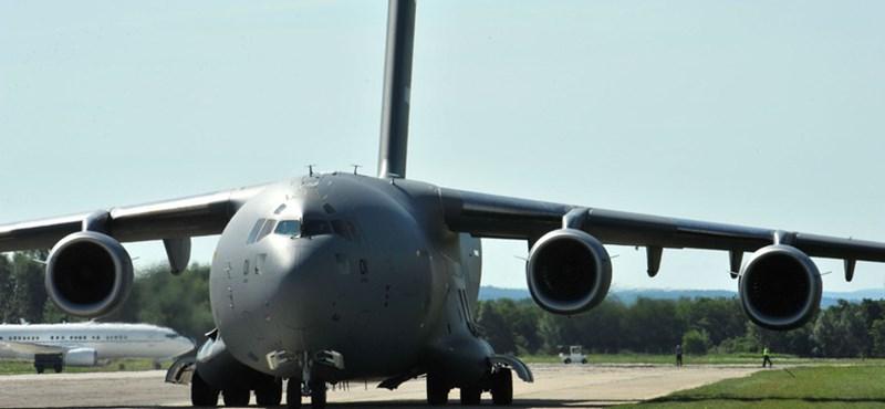 A német külügyminiszter nem költene többet a NATO-ra