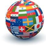 9 új nyelv a Google Fordítóban