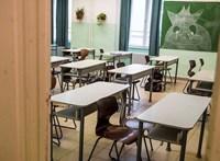 """""""A rendszer teljes csőd, lehetetlen rendesen dolgozni"""" – felmond a Farkasréti Általános Iskola igazgatója"""