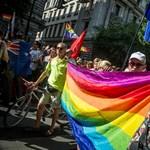 """""""Magyar ellenállásra"""" szólítottak fel szélsőjobbos szervezetek a Pride ellen"""