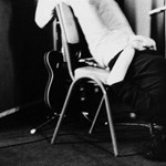 A nap képe: John Lennon különleges ének-pozitúrája