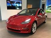 Mostantól Magyarországra is szállít a Tesla