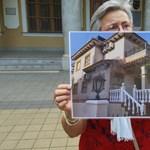 Petíciót indít a Momentum a korrupciógyanúba keveredett kispesti vagyonkezelő lemondásáért