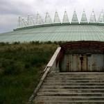 Stadionötleteket vár az Orbán-kormány