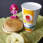 Szondával szűrik az ittas vendégeket egy McDonald's-ban
