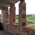 Mennyiből lehet felépíteni egy családi házat?