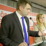 """""""Ha az MSZP és a Jobbik megállapodik, a Momentum feláldozza magát"""""""