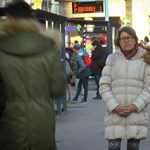 Huszonhét éve hajléktalan, ma már csak fájdalom neki a karácsony – videó