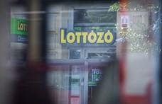 220 milliót nyert valaki a hatos lottón