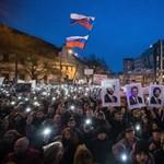 Orbán Viktort úgy alázta meg egy szlovákiai magyar diplomata, ahogy rég nem tette senki