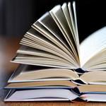 Kétperces irodalmi teszt profiknak: emlékeztek még a kötelezőkre?
