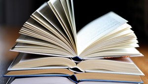 Helyesírási teszt bátraknak: tudjátok, hogy írjuk helyesen?