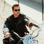 Pár nap és landol a Terminátor, Magyarországra jön Arnold Schwarzenegger