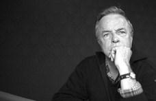 Meghalt Franco Zeffirelli világhírű rendező