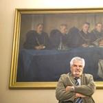 24.hu: Újabb Fidesz-közeli feljelentés Szegeden, Botka egy lehetséges kihívója a célkeresztben