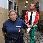 Felfüggesztett börtön a bundázóknak – de még folytatódik a bundaügy