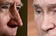 Moszkva olyan viszonyt szeretne Amerikával, mint Brezsnyev idején