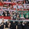 A legolcsóbb budapesti jegyek is drágák lesznek az Eb-re