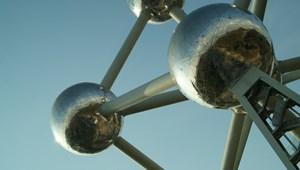 Kémiából érettségiztek emelt szinten jövőre? Itt vannak a 2020-as tételek