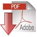 Nem kell fizetni érte: nyolc remek pdf-kezelő eszköz egyetlen ingyenes programban