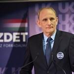 Fideszes és MSZP-s kihívója is lesz Gémesi Györgynek Gödöllőn