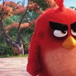 Mégsem ér annyit az Angry Birds, mint gondolták?