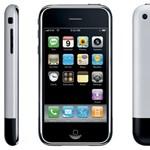 2-10 ezer dollárt is megérhet egy bontatlan iPhone