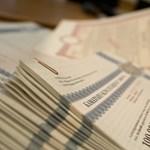 Nem lesz jövőre devizakötvény-kibocsátás Magyarországon