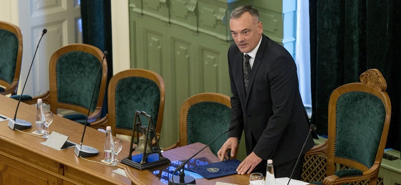 Botránypolitizálást emleget a győri Fidesz