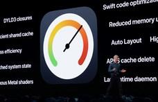 Kipróbálta már az iPhone-ok új rendszerét? És ön szerint is katasztrofális?