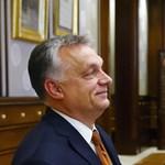 Die Welt: Magyarországon hideg polgárháború zajlik