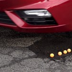 Olyasmit fejlesztett a Ford, ami minden magyar autósnak aranyat érhet