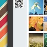 Jó minőségű háttérképek az új iPad Retina Display kijelzőjéhez