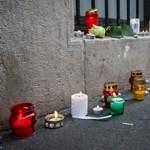 """""""Nagy lett ez a ház"""" – szívszorító hirdetésben árulják az egyik veronai áldozat otthonát"""