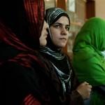 Karzai: az afgán lakosságnak elege van a vérengzésből